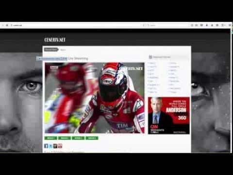 Moto GP 2015   Round 01 RACE Grand Prix Qatar 2015 Full Race   YouTube