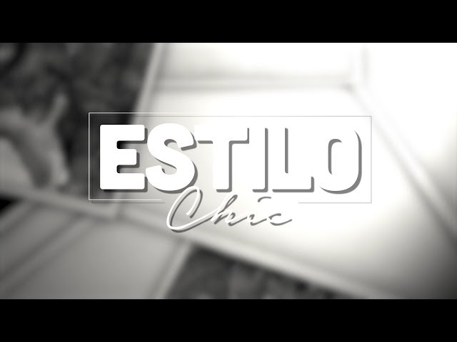 Estilo Chic | Capítulo 16