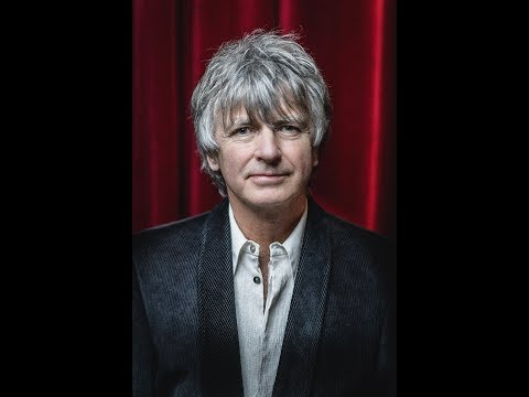 Neil Finn: The Infinity Sessions