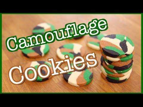 recette-de-biscuit---camouflage-cookies
