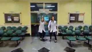 Medicina Paracatu • Turma III teaser