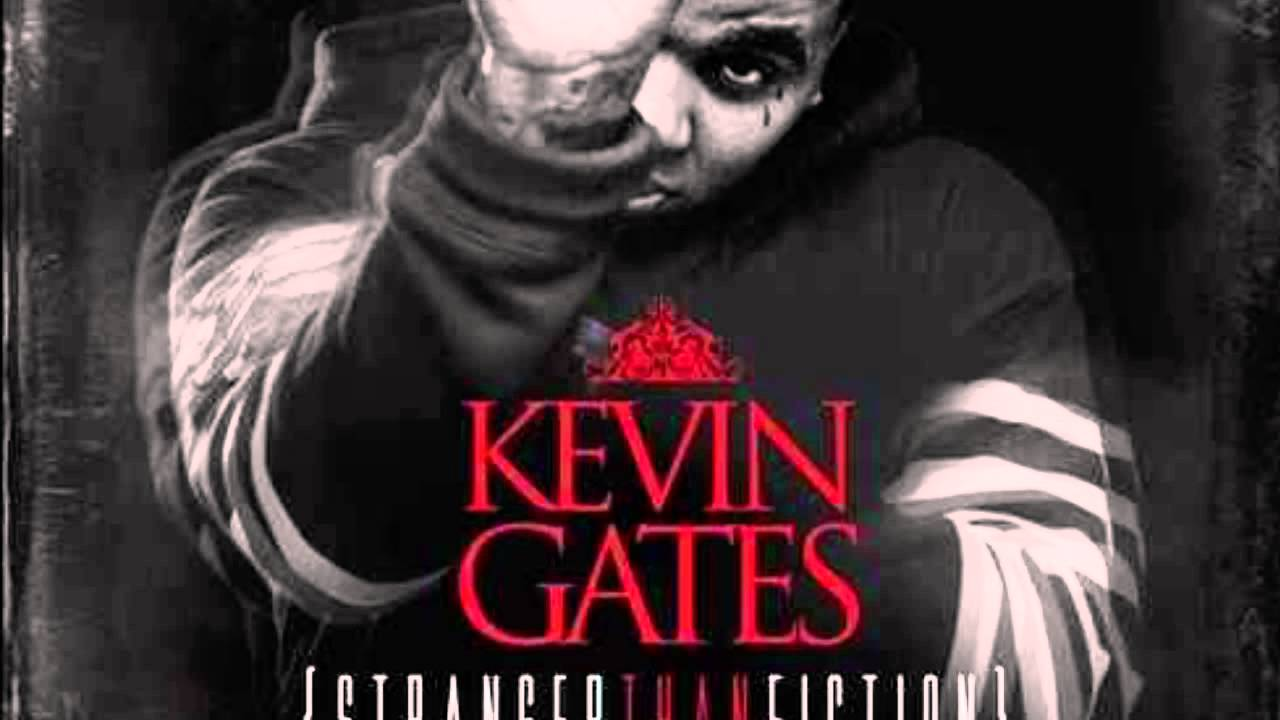 "Download Kevin Gates ""4:30AM"""