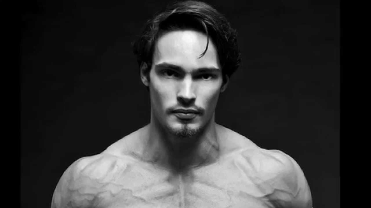 Bayesian bodybuilding women dating