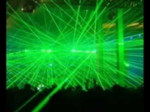Classic TRANCE DJ MIX - Dutch trance,German trance etc.