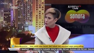 Download Video Setya Novanto, Menyerahlah! - ROSI MP3 3GP MP4