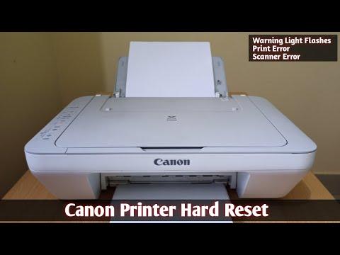 how-to-hard-reset-canon-pixma-mg-2470-&-mg-2570s-printer-।-print-error-&-scanner-error-fix