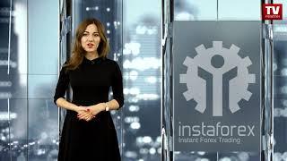 InstaForex tv news: Динамика валютного и товарного рынков (17.12.2018)