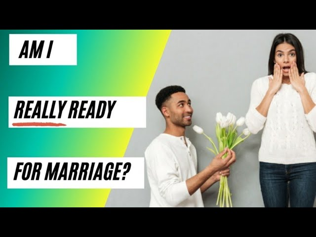 The 3 Phases Of Marriage And How To Get Through Them