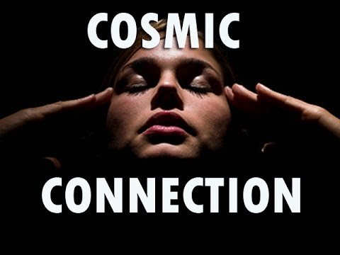 Saturns 147.85hz THETA Frequency - Cosmic Connection - PURE TONE for Concentration AND Focus