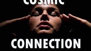Cosmic Connection - Work Concentration Focus Background Music - Saturn