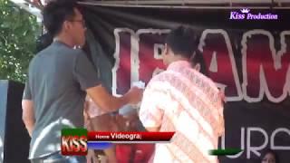 Turu Ning Pawon | IRAMA NADA Live Munjul 18 Agustus 2019