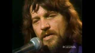 Watch Waylon Jennings You Asked Me To video