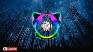 Download BARU UPDATE Dj remix   lintang ati   ning angin tak titepne roso kangen marang sliramu