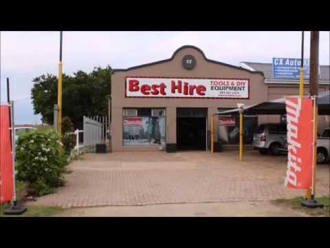 Equipment Machine Hire Knysna-Tool hire-Tools-Equipment