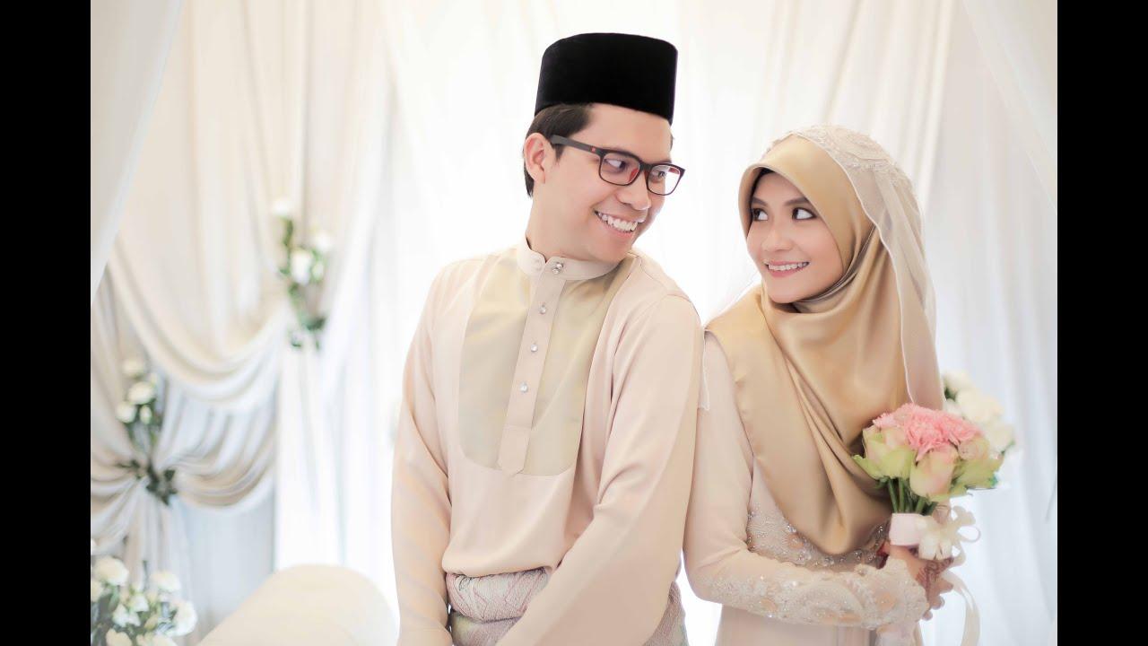 Weddings & Pre-Weddings | Shasha Studio Photography