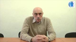 видео Уголовный Кодекс Украины - часть 2