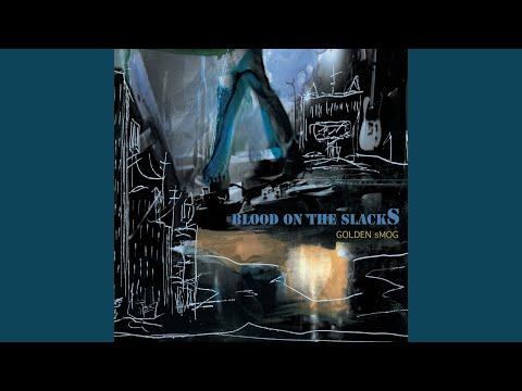golden smog magician album version
