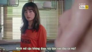 [Vietsub] Fight For My Way (body Park Seo Joon)