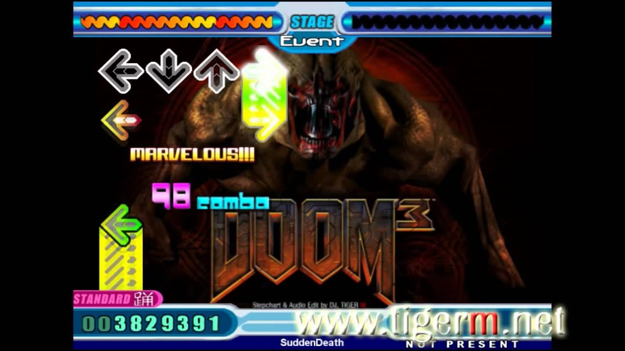 ccdf1fb75 Kknd game download