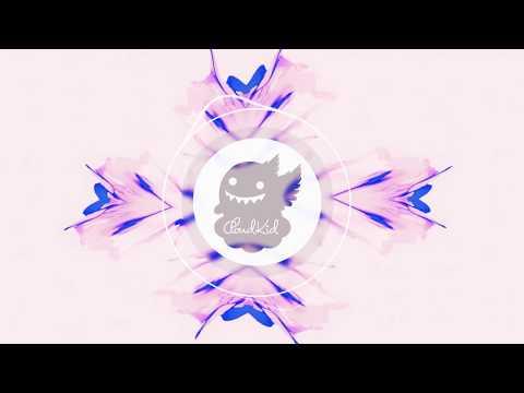 Hayden James - NUMB feat. GRAACE (pluko Remix)
