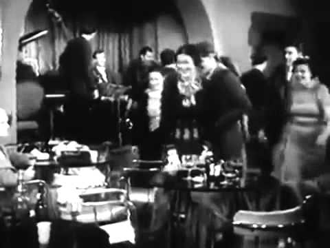 1936 Exploitation Film directed by Dwain Esper about marijuana