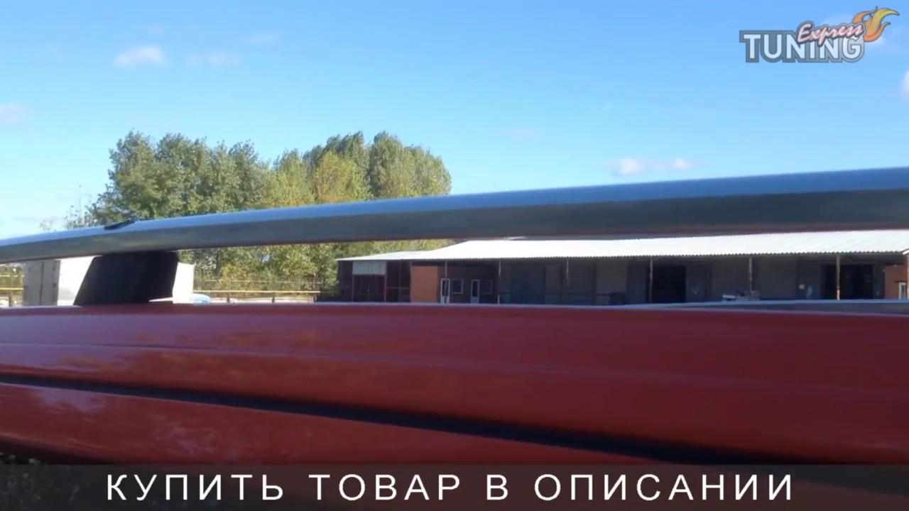 Mercedes Benz Vito 2014, Тест-драйв Мерседес Бенц Вито 2014. - YouTube