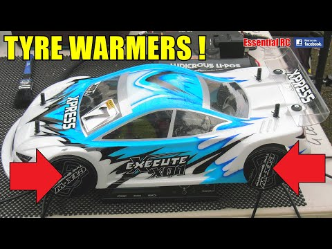 seriously-fast-rc-car-racing...these-guys-even-use-tyre-warmers-!-super-17.5-blinky-racing-skills