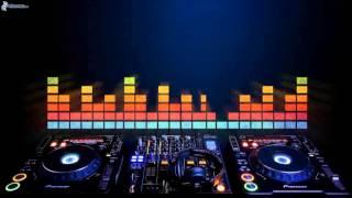 remix italian dj