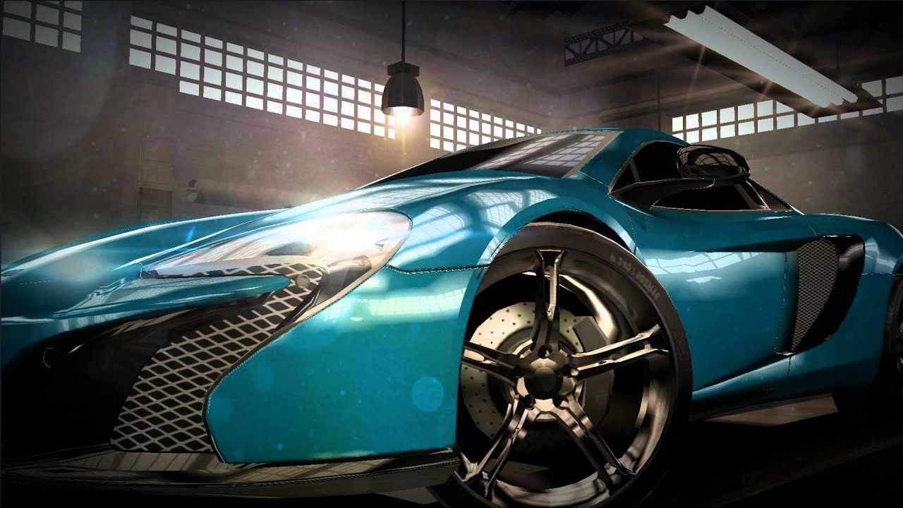 Turns one way: Racing for Android - Download APK free