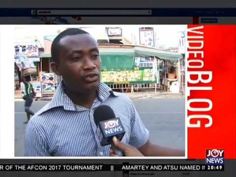 AFCON 2017 - Joy News Interactive (6-2-17)
