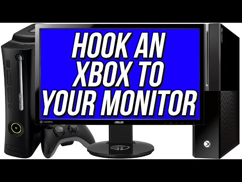 hook up your xbox I have the exact same setup 1) hook the ethernet cable to the xbox and the pc duh 2) make sure your xbox is set to wired connection, again, duh.