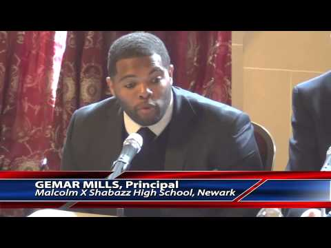 New Jersey's High School Diploma Under Debate, Chapter 2