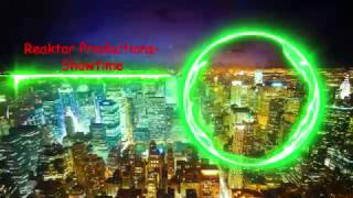 Download Reaktor Productions - Showtime MP3 song and Music Video