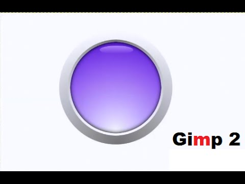 GIMP Википедия