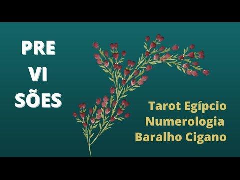 Download 2/3/2021 PREVISÃO PARA MARÇO POR HELENICE BUENO