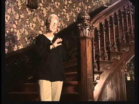 Ghost Stories, Joslyn Castle