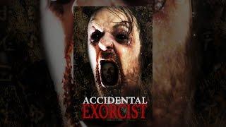 Kaza Sonucu Exorcist