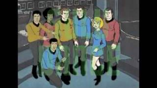 The Sulu Dance