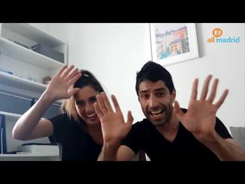 Las virtudes del aula virtual de AIL Madrid