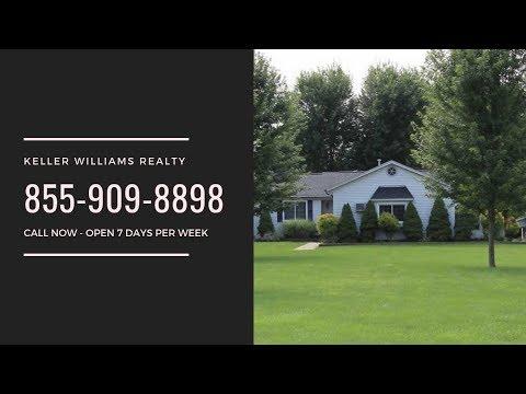 Keller Williams Realty Memphis MI 48041