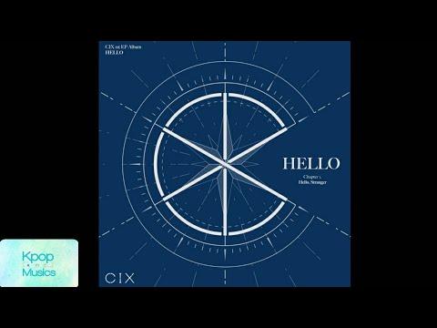 cix---imagine(the-1st-mini-album'[hello])