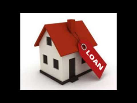 Bank - unsecured loans - mortgage loans - low interest rates