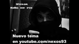 Nexos:Sigo en pie(Base Internet)