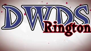 DWDS Service Channel Ringtone DD Free Dish Music mp3 Download