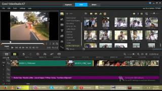 How to edit videos quickly and easily video mp3 lyrics albums how to edit videos quickly and easily ccuart Choice Image