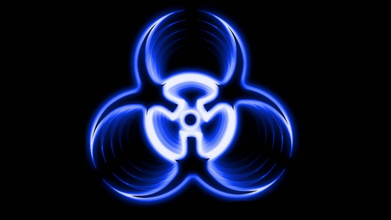 Bioweapon - Move Your ...