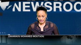 AFRICA NEWS ROOM - Somalie : Le bilan s'alourdit, plus de 300 victimes ( 1/3)