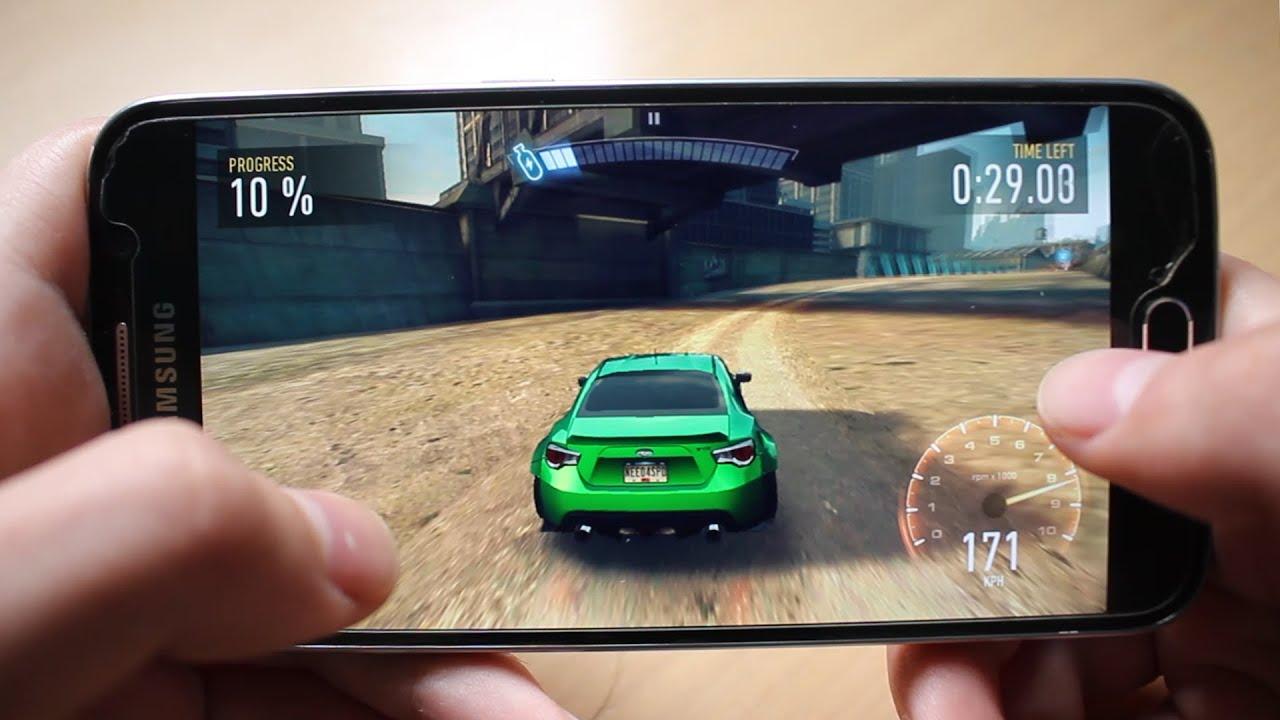 5 Game Android Offline Terbaik 2020 dengan Grafik HD