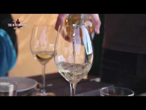 Boutique Wine Tours by The Winemakers Barcelona