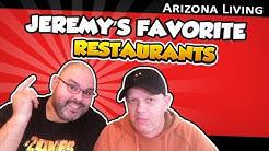 Best Mexican Food In Phoenix